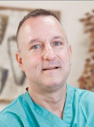 Dr. Savino